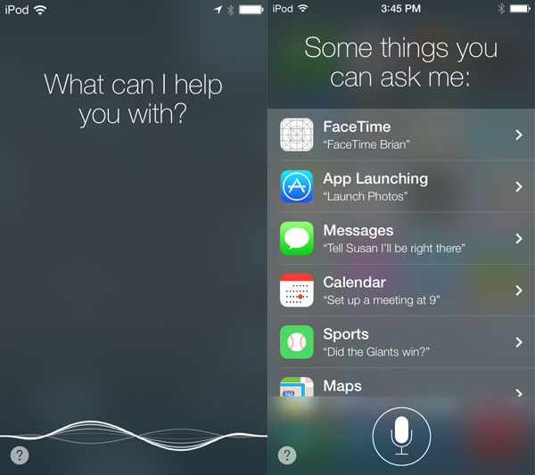 siri-ios-7-interface
