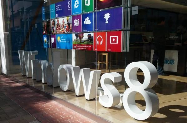 Windows-8-Microsoft-Store