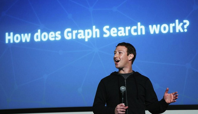 graph-search-privacy