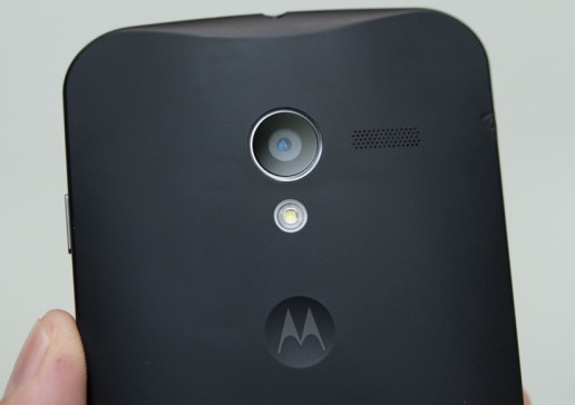moto_x_phone_camera