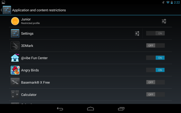 restricted-user-settings-android