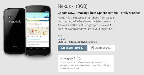 nexus-4-price-cut