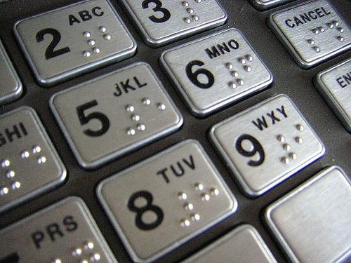 popular-pin-number