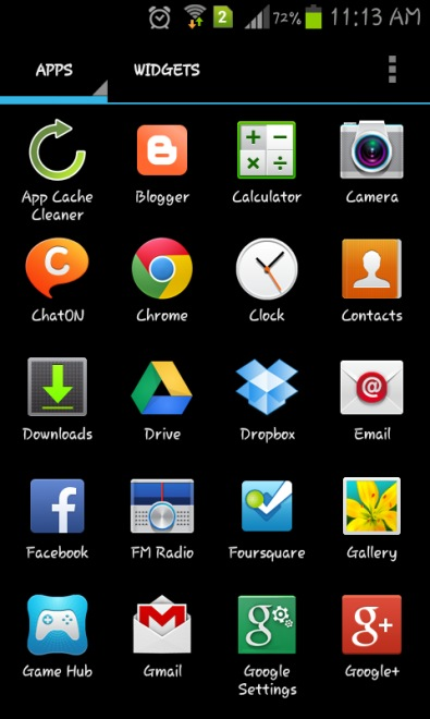 stock-Android-1