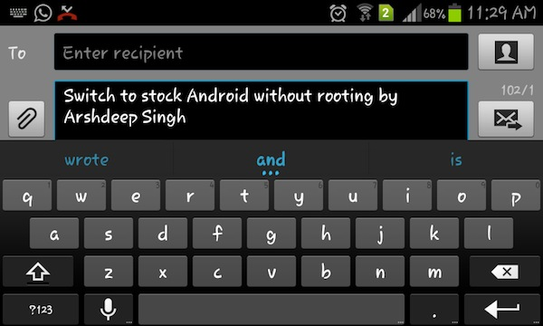 stock-android-4
