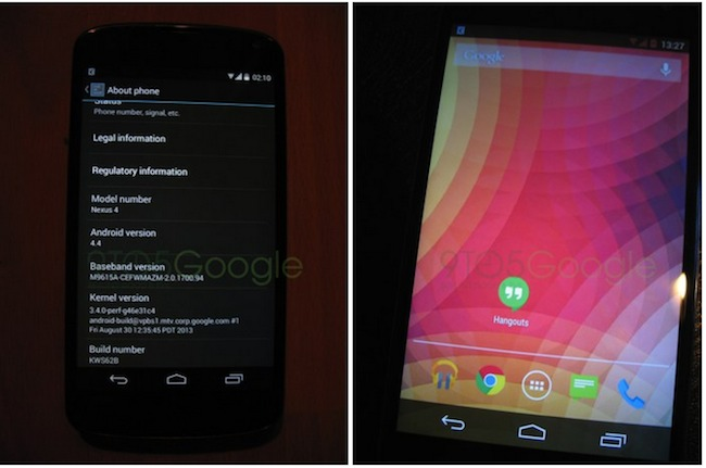 Android-4-4-kitkat-1