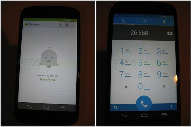 Android-4-4-kitkat-2