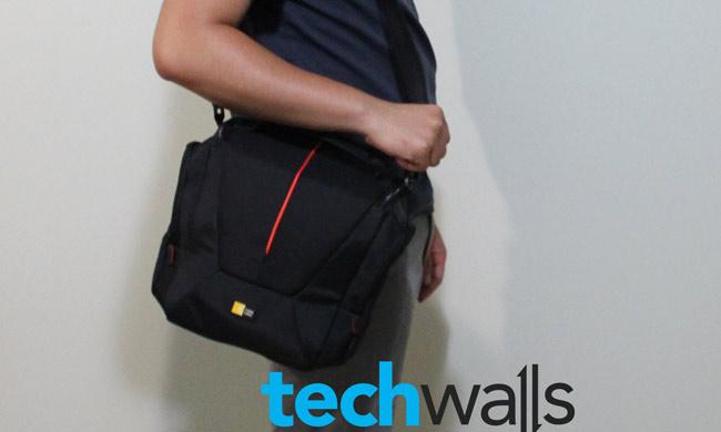 Case-Logic-DCB-307-SLR-Shoulder-Bag-1