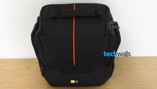 Case-Logic-DCB-307-SLR-Shoulder-Bag-2