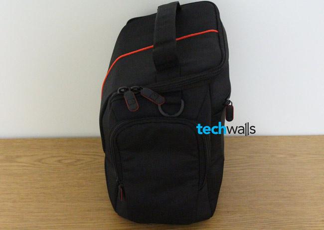 Case-Logic-DCB-307-SLR-Shoulder-Bag-3
