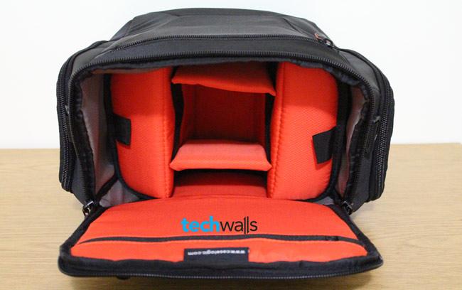 Case-Logic-DCB-307-SLR-Shoulder-Bag-4
