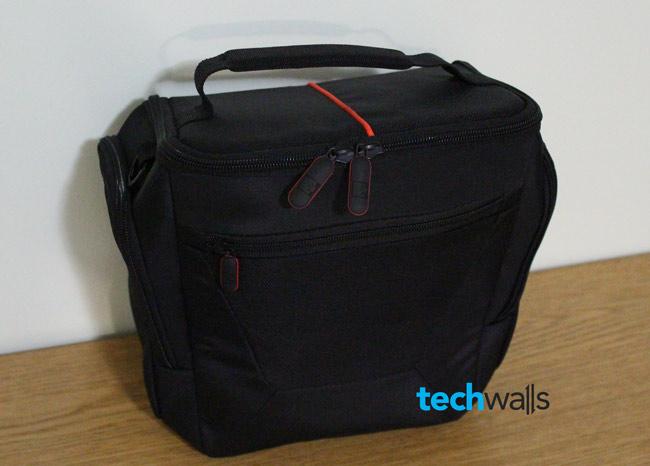 Case-Logic-DCB-307-SLR-Shoulder-Bag-5