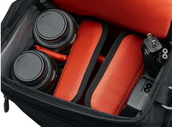 Case-Logic-DCB-307-SLR-Shoulder-Bag-6