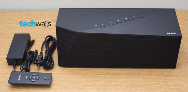 auvio-hbt6000-bluetooth-speaker-1