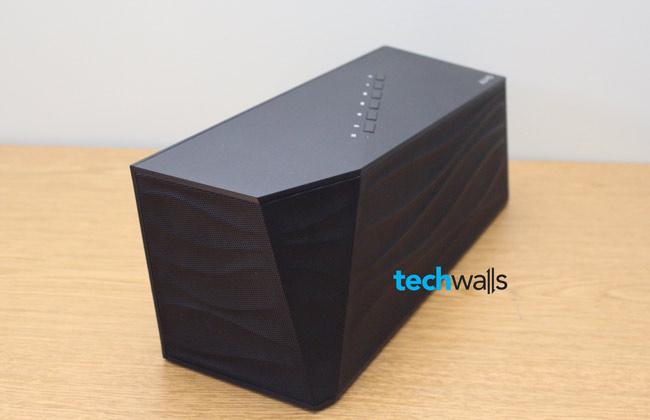 auvio-hbt6000-bluetooth-speaker-2