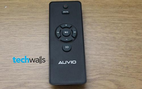 auvio-hbt6000-bluetooth-speaker-4