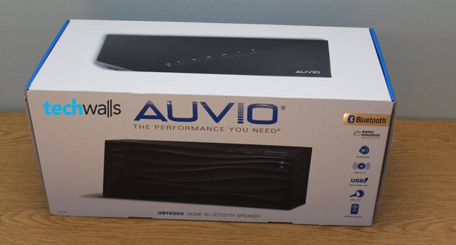 auvio-hbt6000-bluetooth-speaker-5