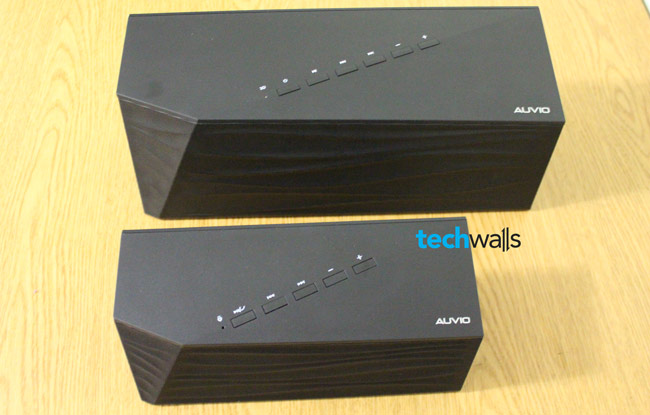 AUVIO BLUETOOTH SPEAKER WINDOWS 7 64BIT DRIVER
