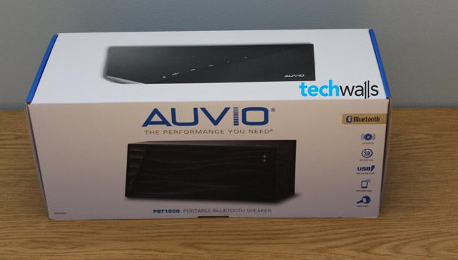 auvio-pbt1000-speaker-1