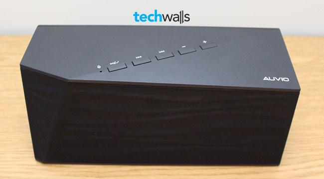 auvio-pbt1000-speaker-2