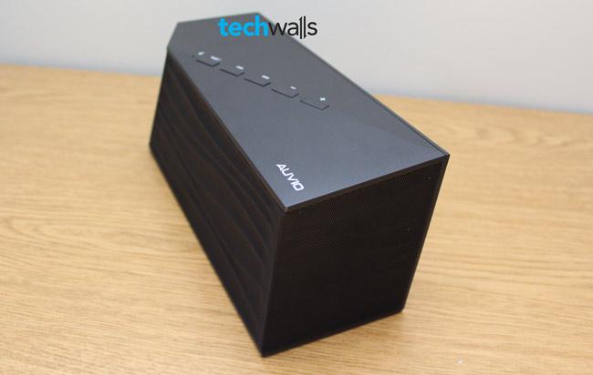 auvio-pbt1000-speaker-3
