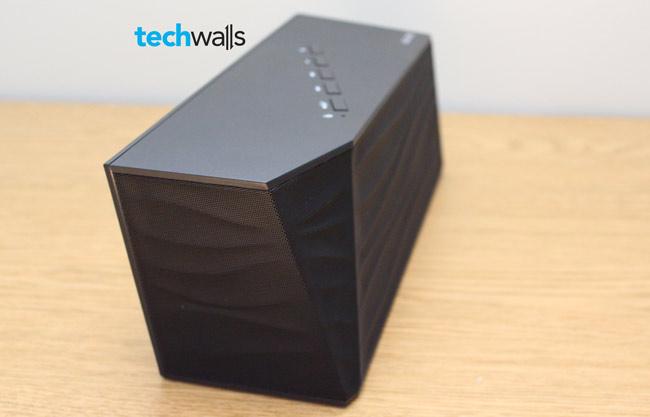 auvio-pbt1000-speaker-4