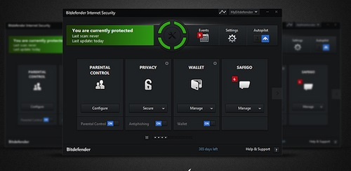 bitdefender-2014-review-1