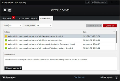 bitdefender-2014-review-3