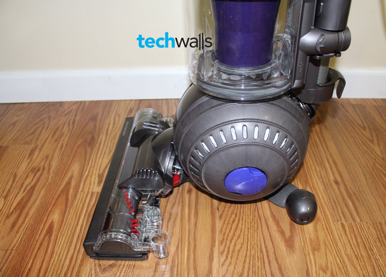 dyson-dc41-animal-cleaner-3