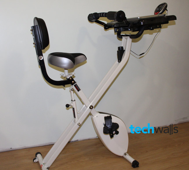 fitdesk-x-2-0-exercise-bike-1