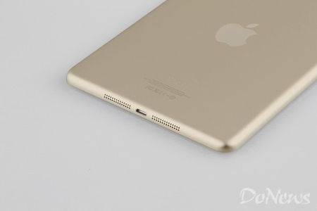 ipad-mini-2-gold-1