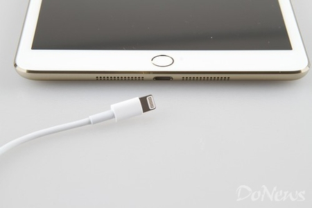 ipad-mini-2-gold-2