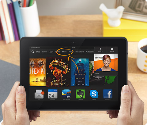 kindle-fire-hdx-support