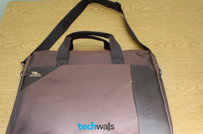 rivacase-8130-brown-3