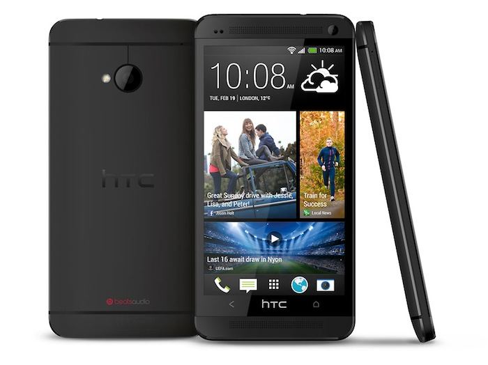 Amazon-phone-HTC