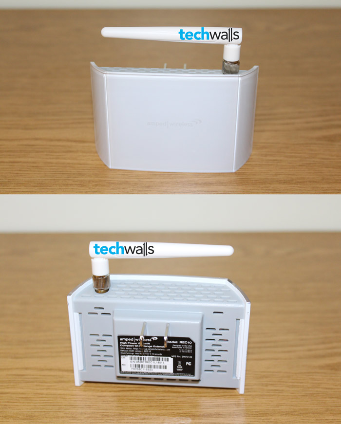 amped-wifi-extender-1