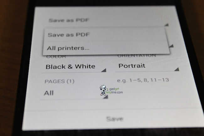 android-4-4-printing