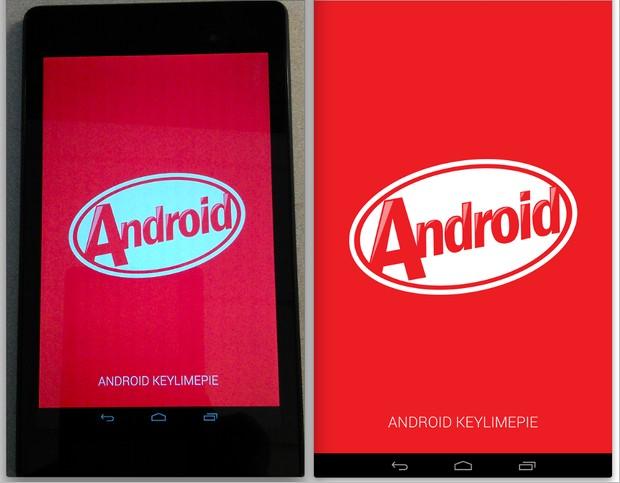 android-kitkat-nexus-7-1