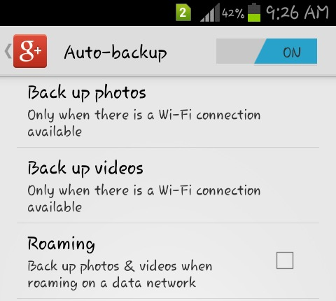 auto-backup-to-google-plus-3