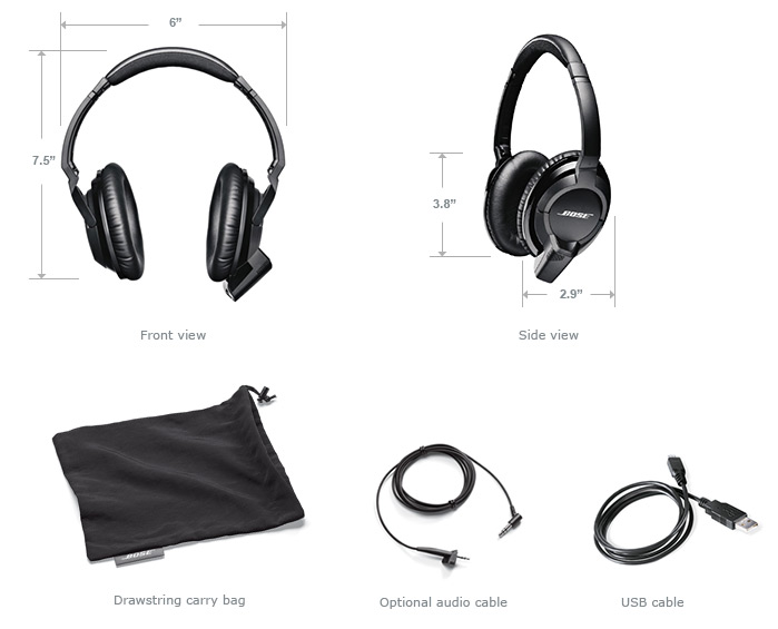bose-ae2w-headphone-2