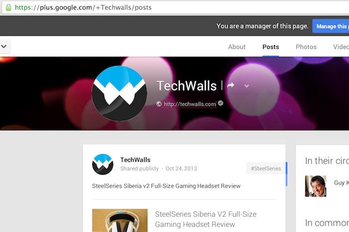 custom-url-google-plus-page