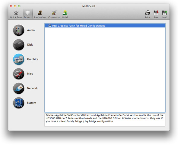 How to install OS X on Windows PC without the help of Mac?