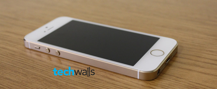 iphone 5s gold. iphone-5s-gold-4 iphone 5s gold a