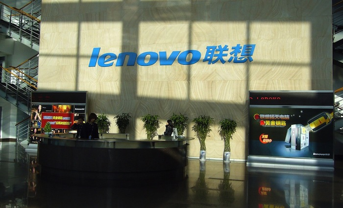 lenovo-blackberry
