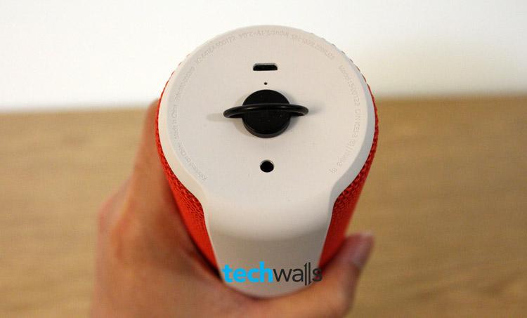 logitech-ue-boom-speaker-1