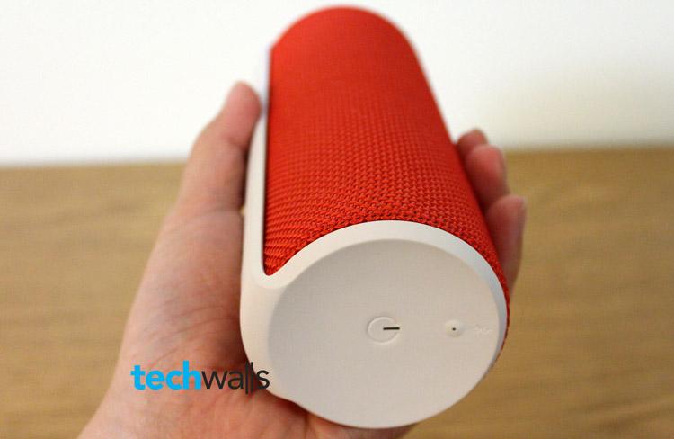 logitech-ue-boom-speaker-2