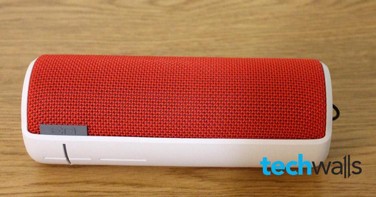 logitech-ue-boom-speaker-3