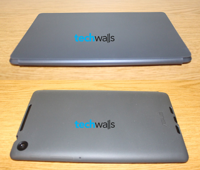 nexus-7-2013-travel-case-1