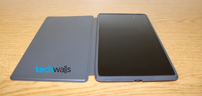 nexus-7-2013-travel-case-3