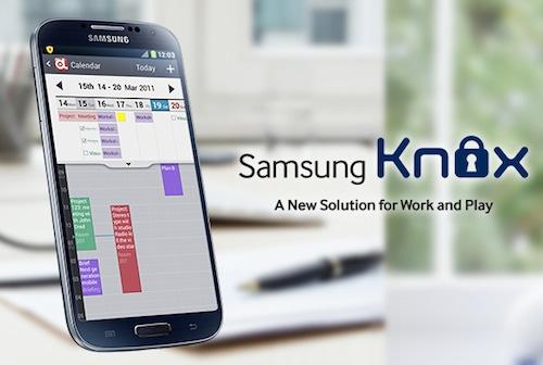samsung-note-knox